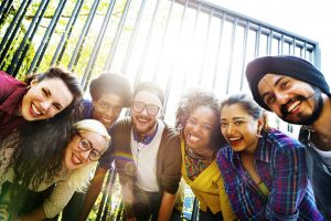 Cultural Competency for Business