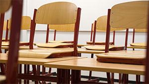 Professional Development for Educators